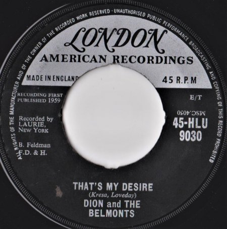 side 2 dion and the bellmonts 45-hlu 9030 001 (2).jpg
