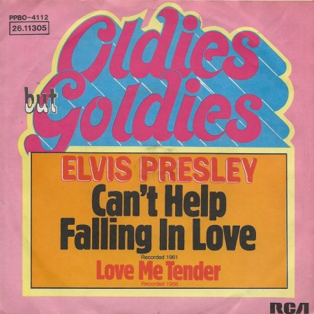 PPBO-4112 25.11305 Oldies but Goldies - Cover.jpg