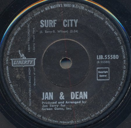 Jan & Dean_Surf City_Liberty-55580_NZ.jpg