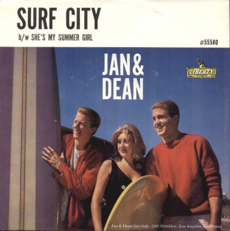 630615_Jan & Dean_630615_C_Surf City_US.jpg