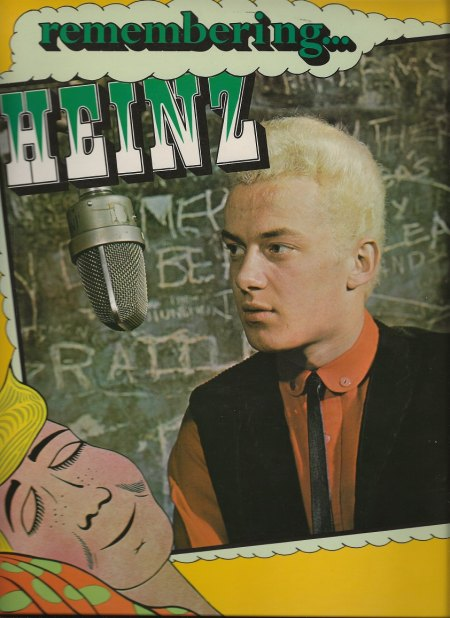 Heinz - Remembering 1974 (1).jpg