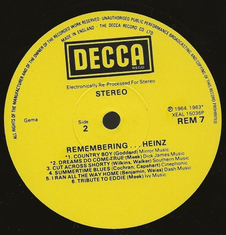 Heinz - Remembering 1974 (4).jpg