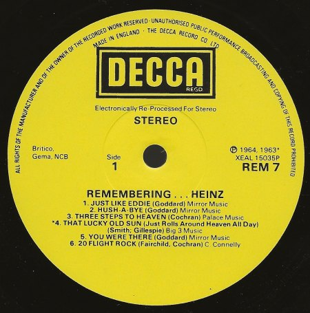 Heinz - Remembering 1974 (3).jpg