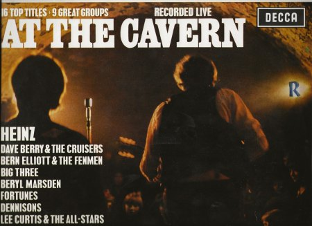 At the Cavern LP (1).jpg