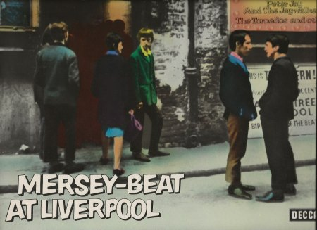 Mersey-Beat at Liverpool (1).jpg