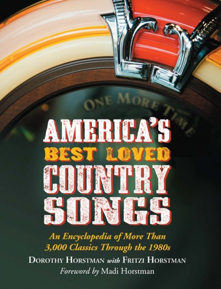 America's best loved Country Songs.jpg