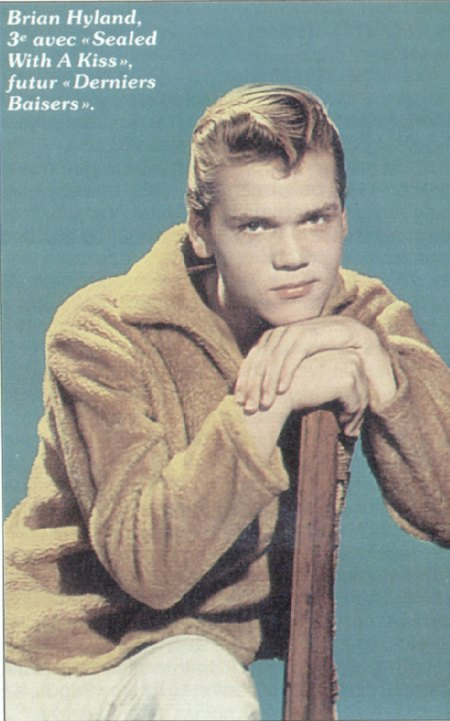 Brian Hyland_Picture_01.jpg