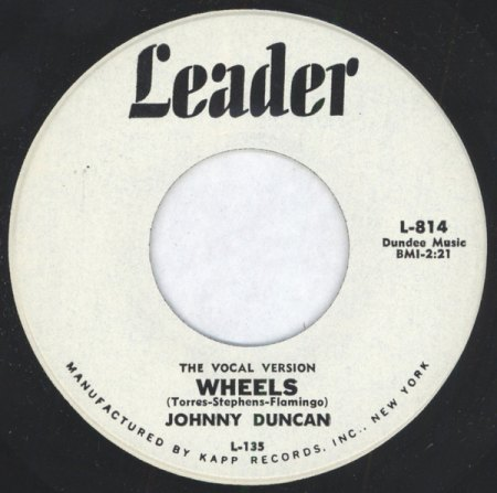 Wheels - Original-Version vokal.jpg