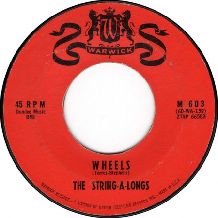 Wheels - Original-Version instrumental.jpg