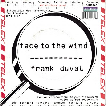 FRANK DUVAL - Face to the wind - CV -.jpg