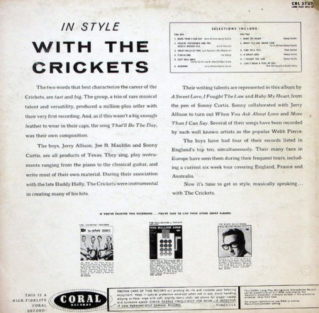 Crickets - In style with the Crickets (4).jpg