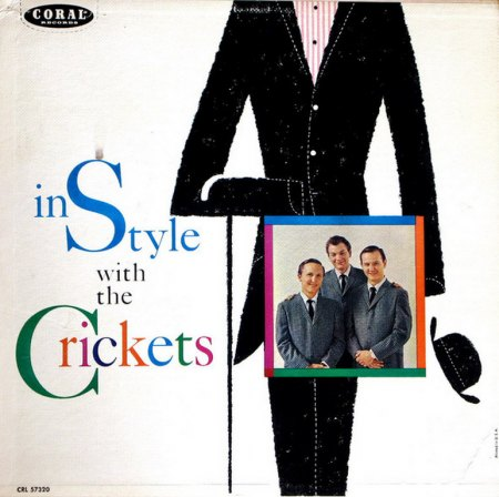 Crickets - In style with the Crickets (1).jpg