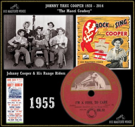 JOHNNY COOPER & HIS RANGE RIDERS - I'M A FOOL TO CARE_IC#001.jpg