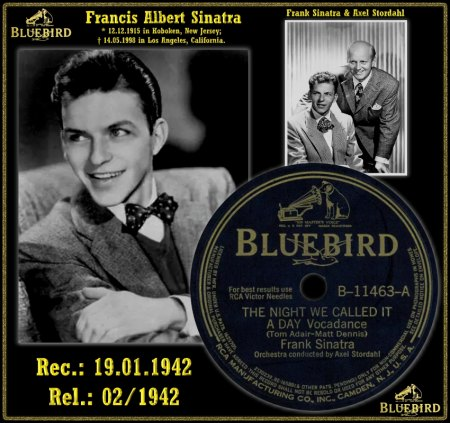FRANK SINATRA - THE NIGHT WE CALLED IT A DAY_IC#001.jpg