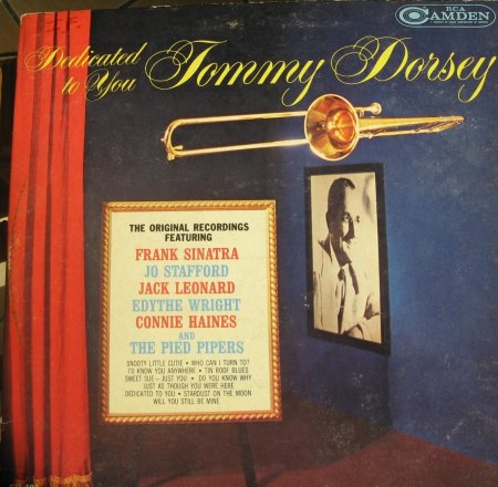 Dorsey, Tommy - Dedicated to you (1).jpg