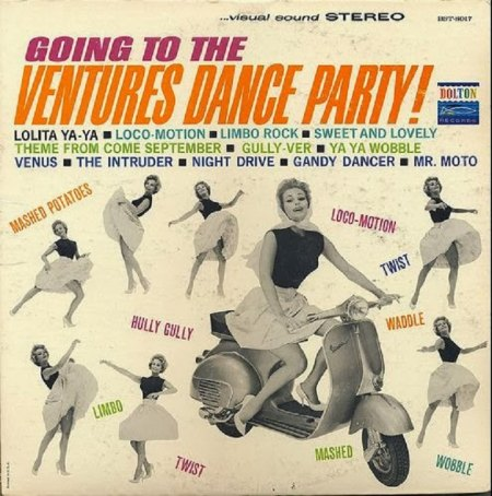 f8257-theventures-goingtotheventuresdanceparty1962.jpg