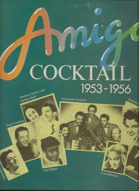 Amiga-Cocktail 1953-56 (1).jpg