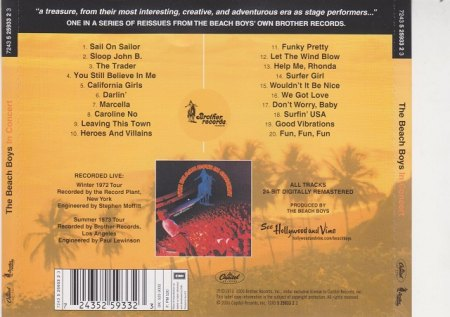 k-BBs Concert CD Tracks 2000 001.jpg