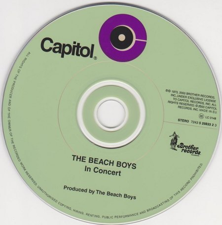 k-BBs Concert 2000 CD Label 001.jpg