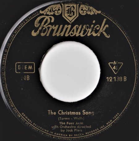 side 2 four aces the christmas song 001.jpg