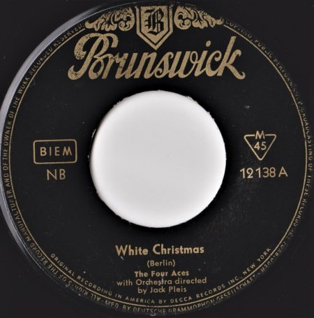 side 1 four aces white christmas 001.jpg