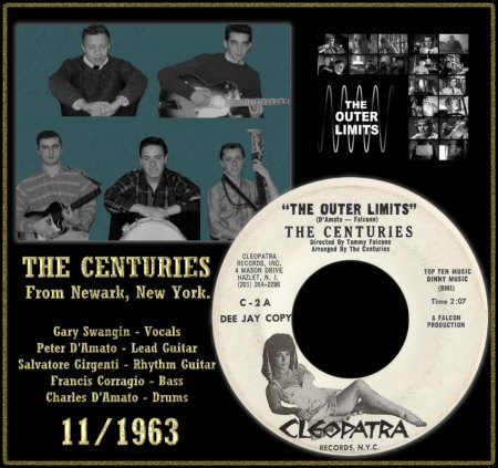 CENTURIES - THE OUTER LIMITS_IC#001.jpg