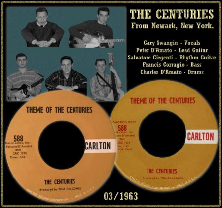 CENTURIES - THEME OF THE CENTURIES_IC#001.jpg