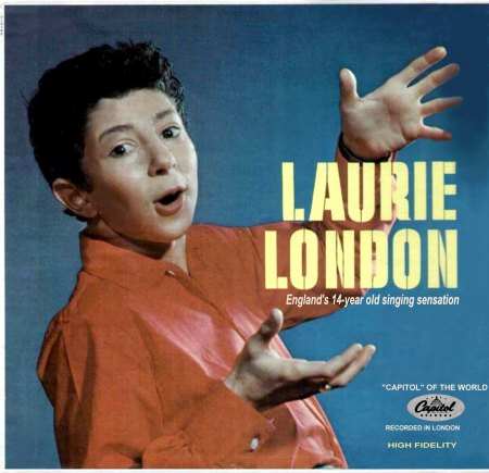Laurie London_He´s Got The Whole World In His Hand_LP.jpg