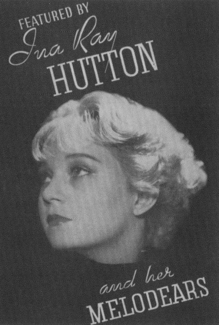 Hutton, Ina Ray.jpg