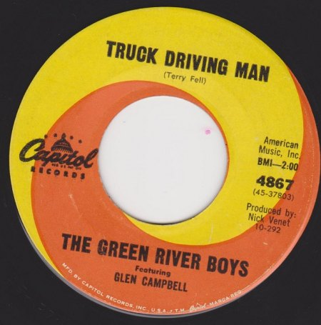 k-Glen Campbell Label 1 001.jpg