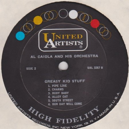 k-Al Caiola Greasy Kidd Stuff LP Label B 001.jpg