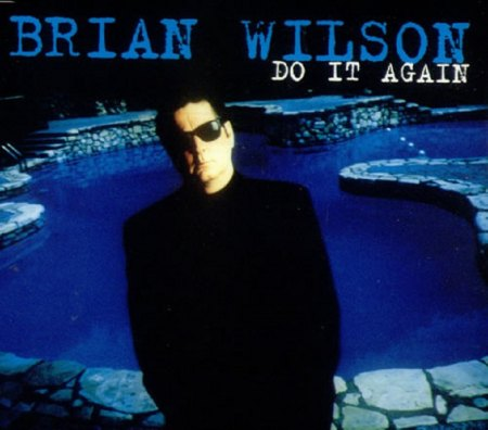 Wilson, Brian - Do it again.jpg