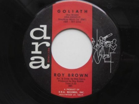 Roy Brown 2.jpg