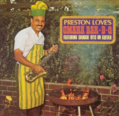 Love, Preston with Shuggie Otis (1).jpg