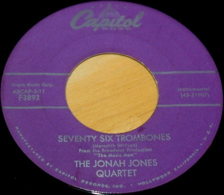 Jones,Jonah Quartet10.jpg