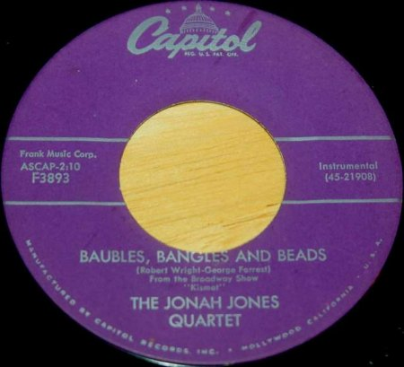 k-Jones,Jonah Quartet10a.jpg