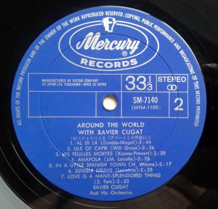 Around the World With Xavier Cugat 2.jpg