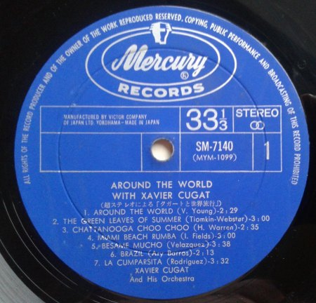Around the World With Xavier Cugat 1.jpg