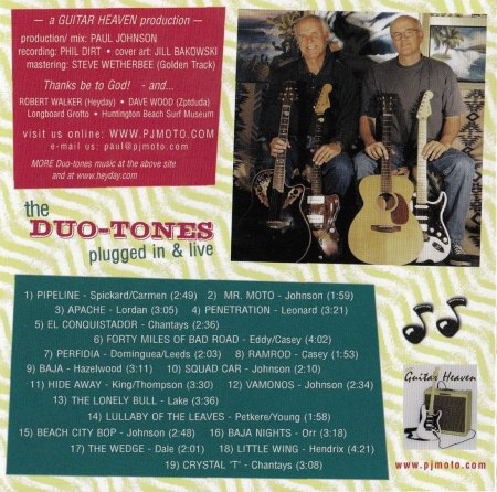 Duo-Tones_Plugged In & LIVE_Front_1a.jpg