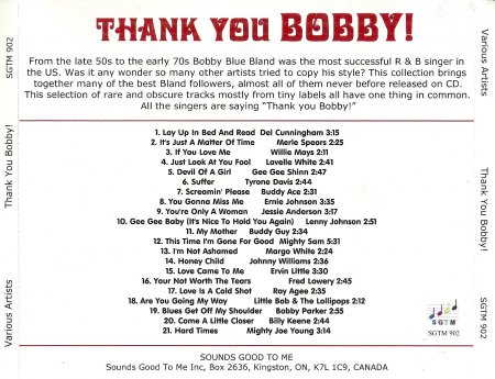 Bland, Bobby - Tribute 1 (2).jpeg
