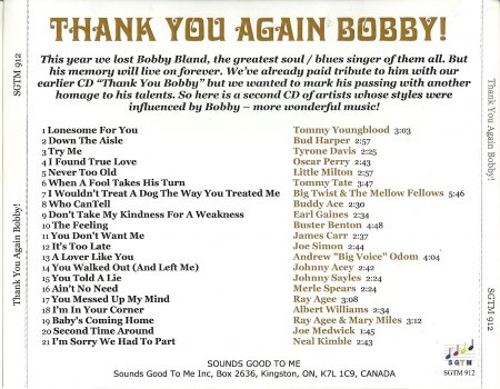 Bland, Bobby - Tribute 2 (2).jpeg