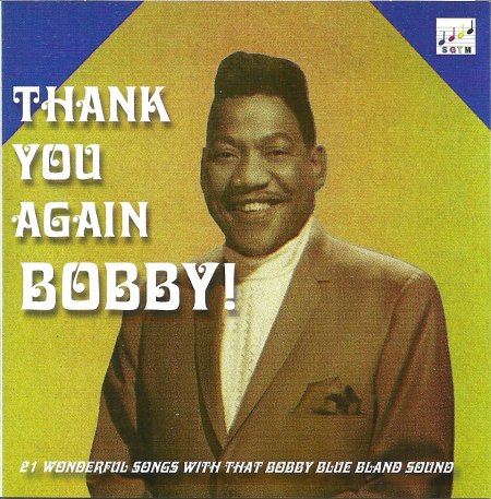 Bland, Bobby - Tribute 2 (1).jpeg