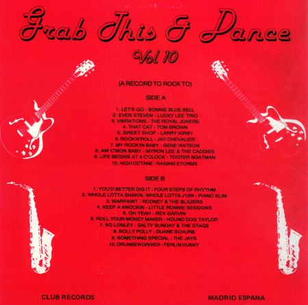 -- Grab this & Dance Vol 10.jpg