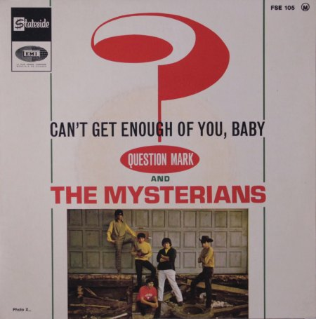 Question Mark & the Mysterians (1).JPG