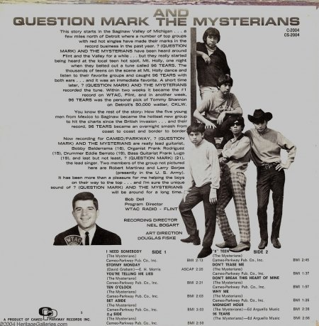 Question Mark & the Mysterians (2).jpg