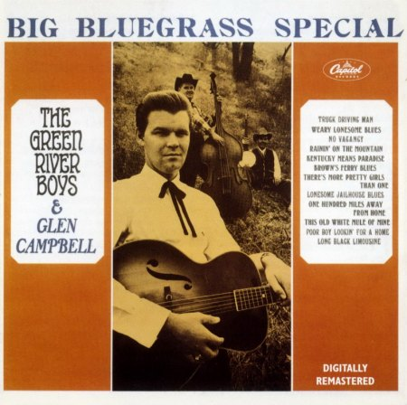 Campbell, Glen - Big Bluegrass Special (1).jpg
