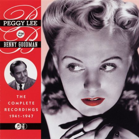 Lee, Peggy -  (1).jpg