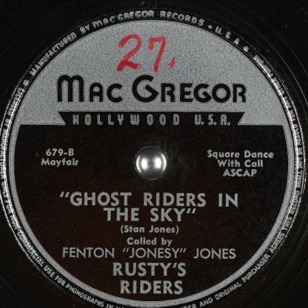 78_ghost-riders-in-the-sky_rustys-riders-fenton-jonesy-jones-stan-jones_gbia0024964b_itemimage[1].jpg