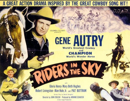 riders-in-the-sky-lobby-card[1].jpg