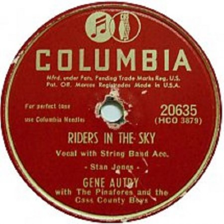 gene-autry-with-the-pinafores-and-the-cass-county-boys-riders-in-the-sky-columbia-78-s.jpg